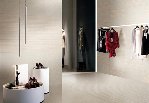 罗曼缔克瓷砖-工程产品系列效果图