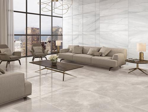 大理石瓷砖系列效果图