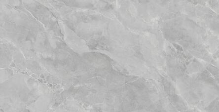 水泥粘结瓷砖存在的弊端