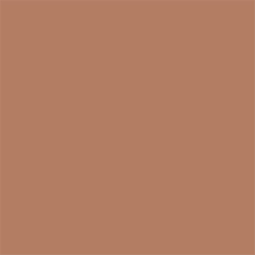罗曼缔克瓷砖-RP603404