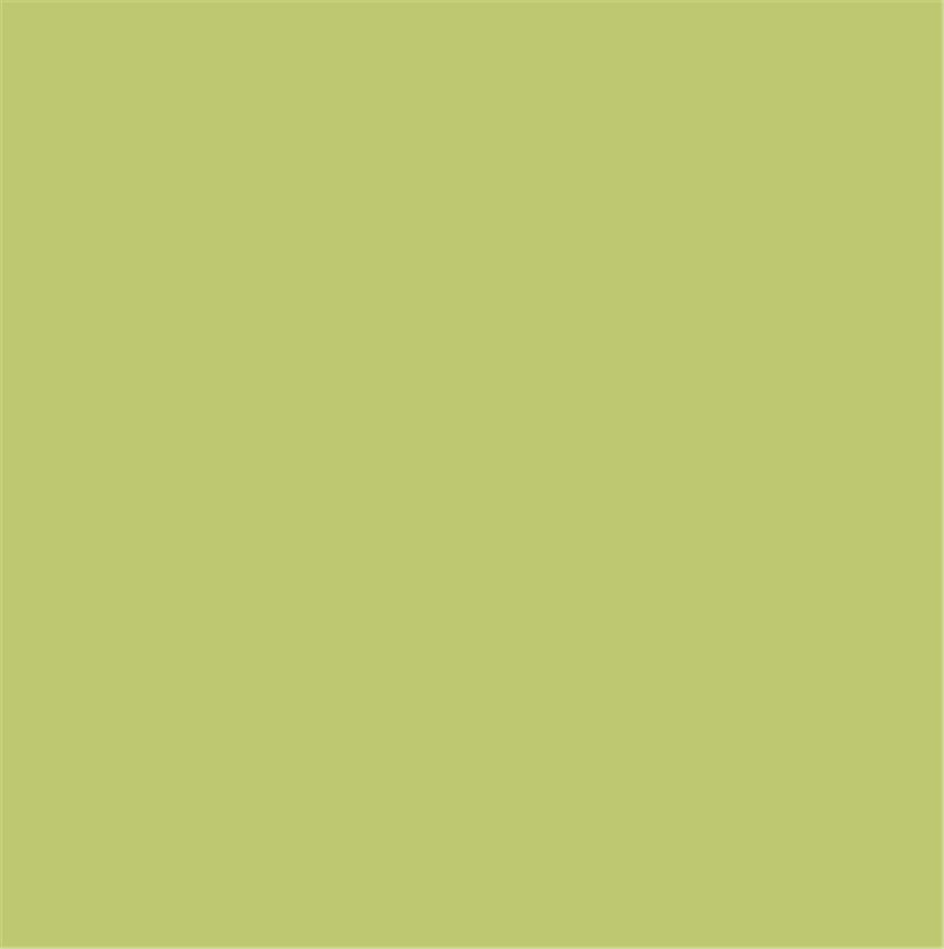罗曼缔克瓷砖-RP607651