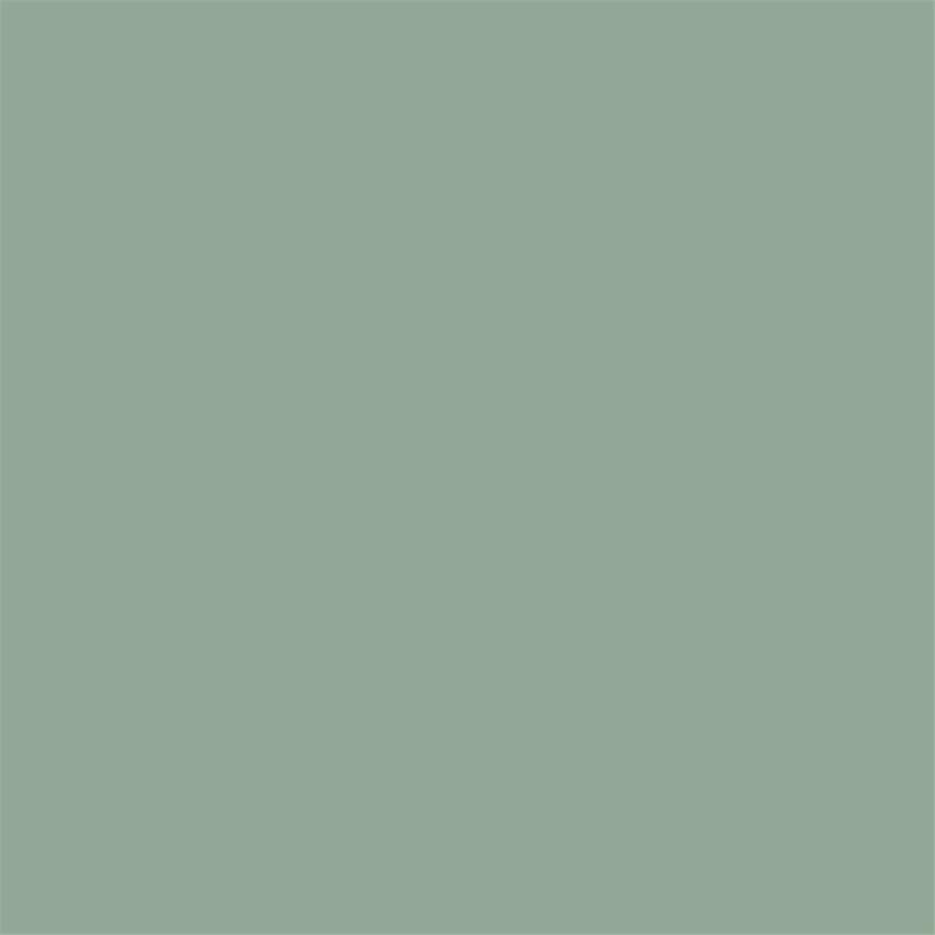 罗曼缔克瓷砖-RP603601