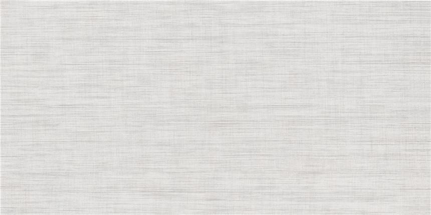 罗曼缔克瓷砖-RB3611