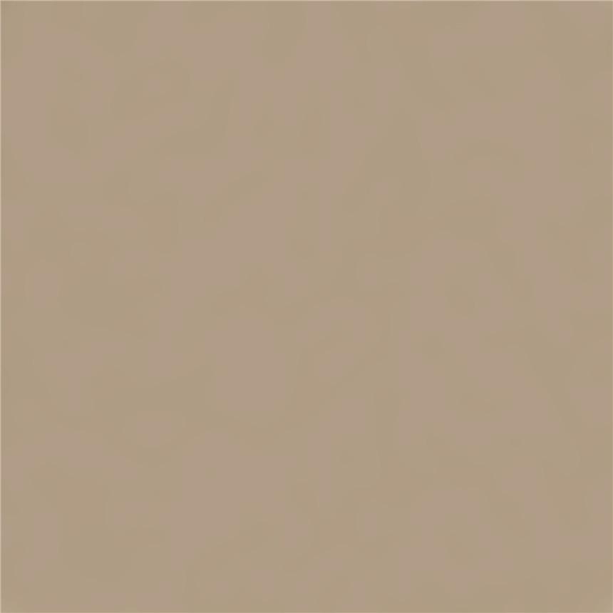 罗曼缔克瓷砖-RP602209 / RH602209