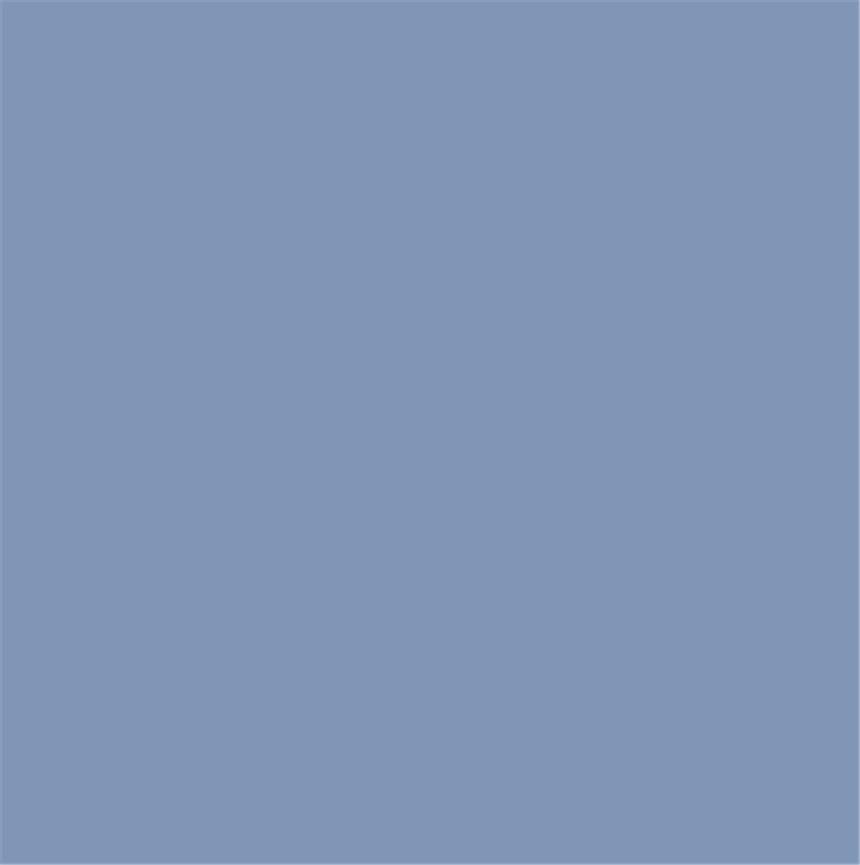 罗曼缔克瓷砖-RP606701